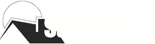Casa Rural San Pelayo Logo